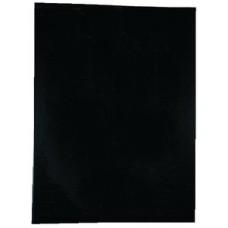 Norcold, Black Door Panel for DE0041, 623866