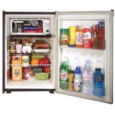 Norcold, Refrigerator/Freezer Combination 3.1 Cu. Ft. AC/DC, DE0788B
