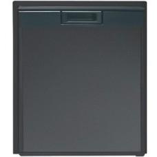 Norcold, 2.0 AC/DC Marine Refrigerator, Black, NR740BB