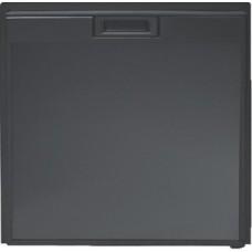 Norcold, 3.0 AC/DC Marine Refrigerator, Black, NR751BB