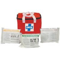 Orion, Coastal First Aid Kit, 840