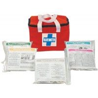 Orion, Blue Water First Aid Kit, 841