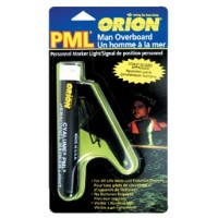 Orion, Personal Marker Light, 927