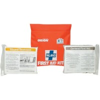 Orion, INLAnd First Aid Kit, 943