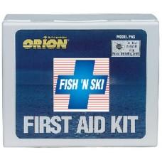 Orion, Fish 'N Ski First Aid Kit, 963