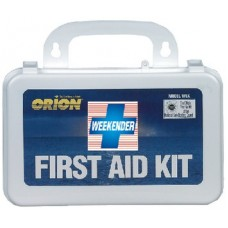 Orion, Weekender First Aid Kit, 964