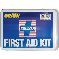 Orion, Cruiser First Aid Kit, 965