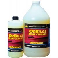 Orpine, Orbilge Quart, OB2