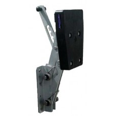 Panther, O.B. Motor Brkt Aluminum 20Hp, 550021