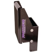 Panther, Fixed Outboard Motor Bracket, 550027