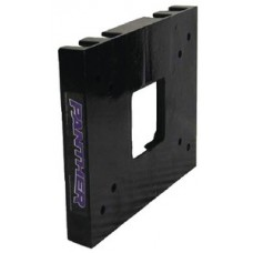 Panther, Fixed Setback Plate, 550220