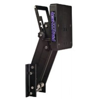 Panther, O/B Bracket 4-Stroke 16 Lift, 550416