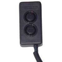 Panther, Push Button Trim Switch, 551200