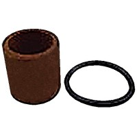 Perko, Spare Fuel Filter Element, 0324001ELM