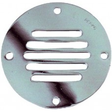 Perko, 3-1/4 Od Lckr Ventilator, 0330DP2CHR