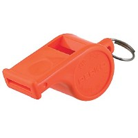Perko, Ball Type Whistle, 0349DP