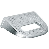 Perko, Step Boarding Chrome, 0351DP0CHR