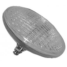 Perko, Replacement Sealed Beam Bulb, 043200112V