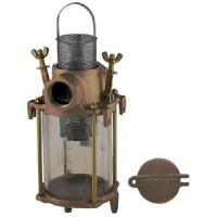 Perko, Spare Transparent Cylinder, 049300599C
