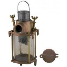 Perko, 1-1/4 Water Strainer, 0493007PLB