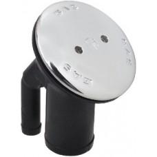 Perko, Comb. Gas Fill & Tank Vent, 0540G00CHR