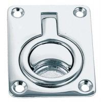 Perko, Flush Hatch Lifting Ring (1), 0575DP0CHR