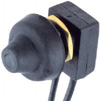Perko, Push Button Switch, 0701DP
