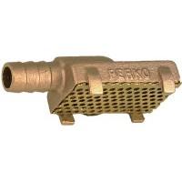 Perko, Pump Strainer, 0709DP0PLB