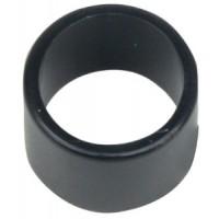 Perko, Spare Plastic Bearings for Oarlock Sockets, 1155000BLK