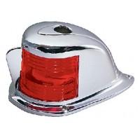 Perko, 12V Bi-Color Light, 1218DP0CHR