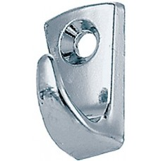 Perko, Utility Hooks, 1249DP0CHR