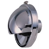 Perko, Adjustable Utility Light, 1254DP0CHR