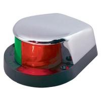 Perko, 12V Bi-Color Light, 1310DP0CHR