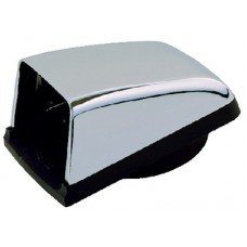 Perko, Chromalex Cowl Ventilator, 1312DP0CHR