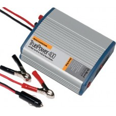 Promariner, Truepower Power Inverter, 05040