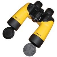 Promariner, Weekender 7 x 50 Binoculars, 11752
