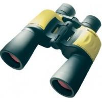 Promariner, Watersport 7 X 50 Binoculars, 11755