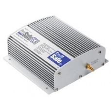 Promariner, 30 Amp Fail Safe Galvanic Iso, 22034