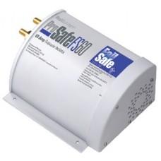 Promariner, 60 Amp Fail Safe Galvanic Iso, 22074