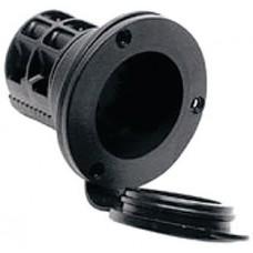 Promariner, Pro Mariner AC Plug Holder, 51201