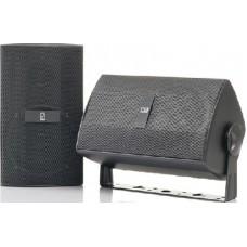 Polyplanar, Compact Box Speaker, MA3030G
