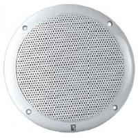 Polyplanar, Speakers Coaxial 4