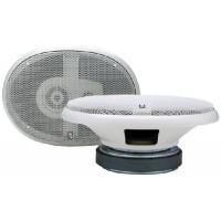 Polyplanar, Platinum Oval Speakers, MA6900W