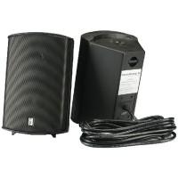 Polyplanar, Compact Box Speakers, MA7500B