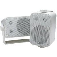 Polyplanar, Waterproof Box Speakers, MA9060W