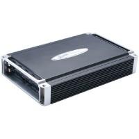 Polyplanar, 4 Channel Amplifier, ME400D
