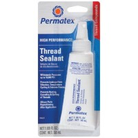 Permatex, High Performance Thread Sealant, 56521