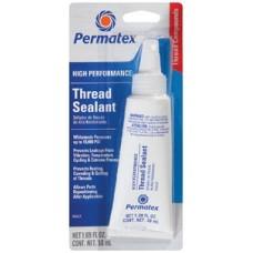 Permatex, High Performance Thread Sealant, 56521