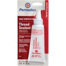 Permatex, High Temperature Thread Sealan, 59214