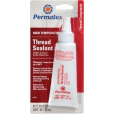 Permatex, 50Ml Pst Pipe Sealant W/Teflo, 59235